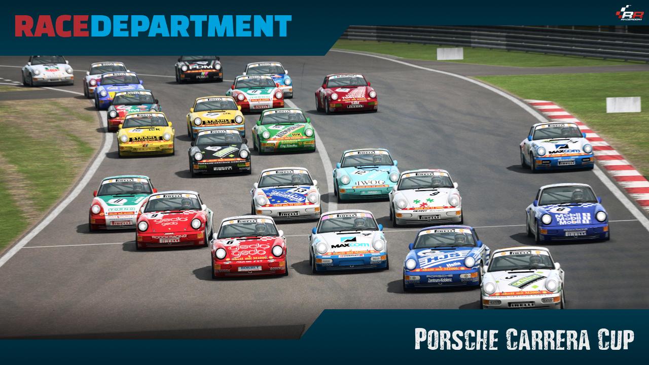 Porsche Carrera Cup.jpg