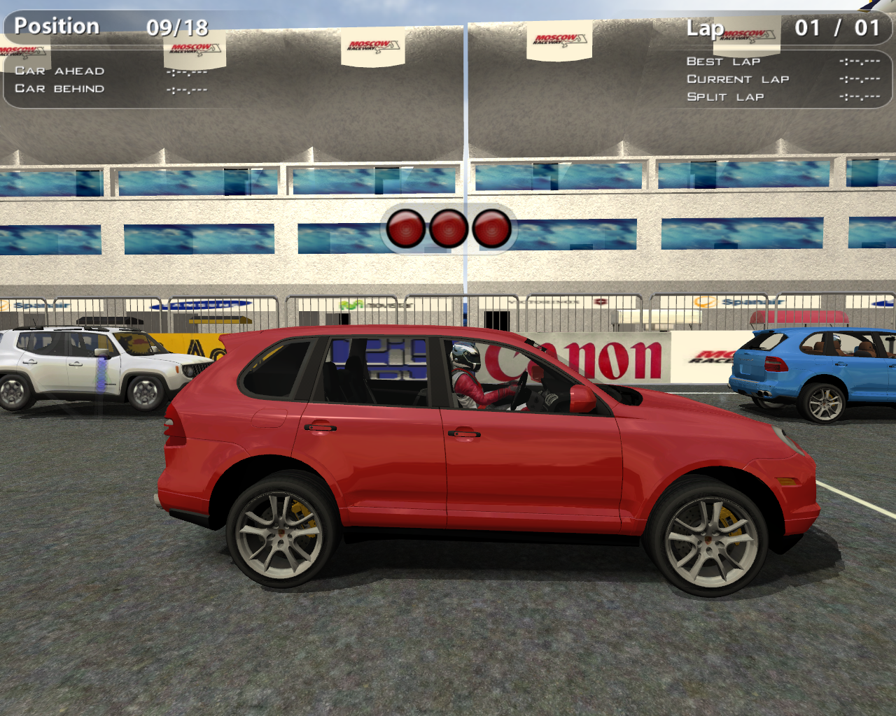 porsche cayenne 005 red new but could be darker.png