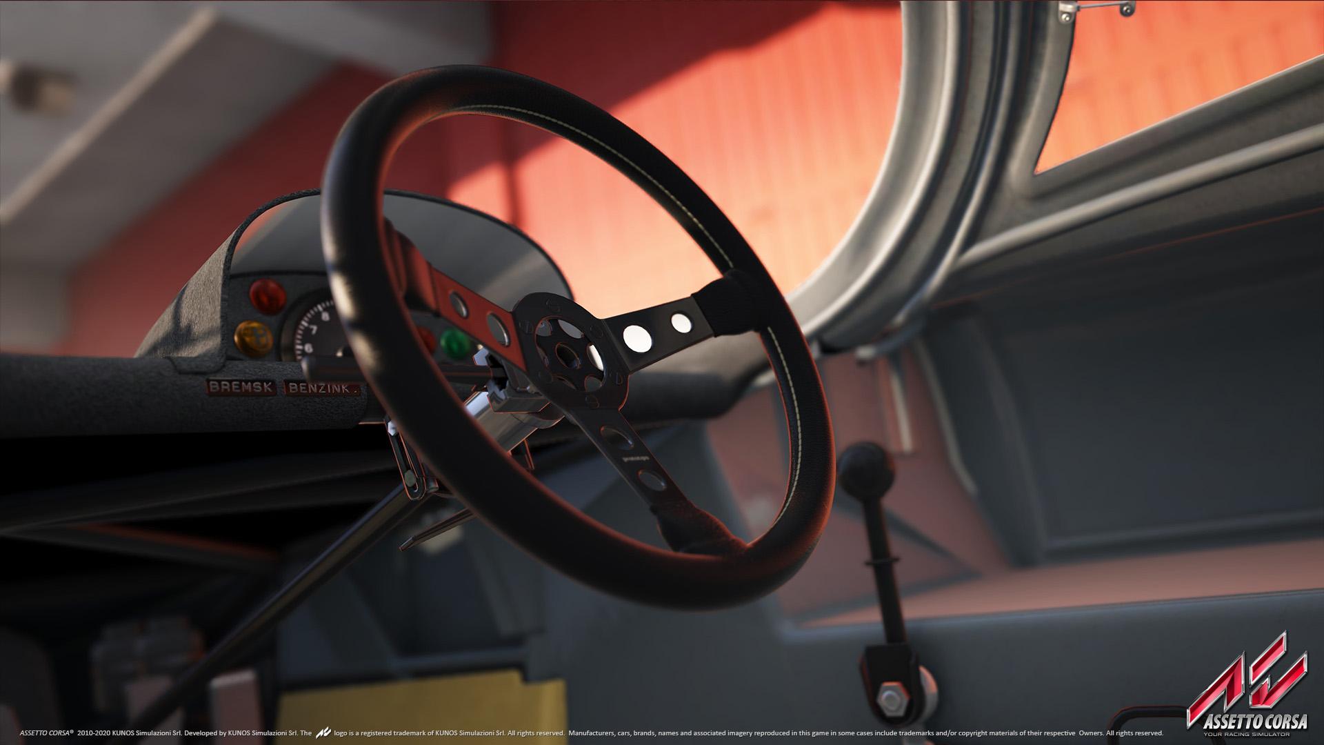 Porsche Console V3 - 2.jpg