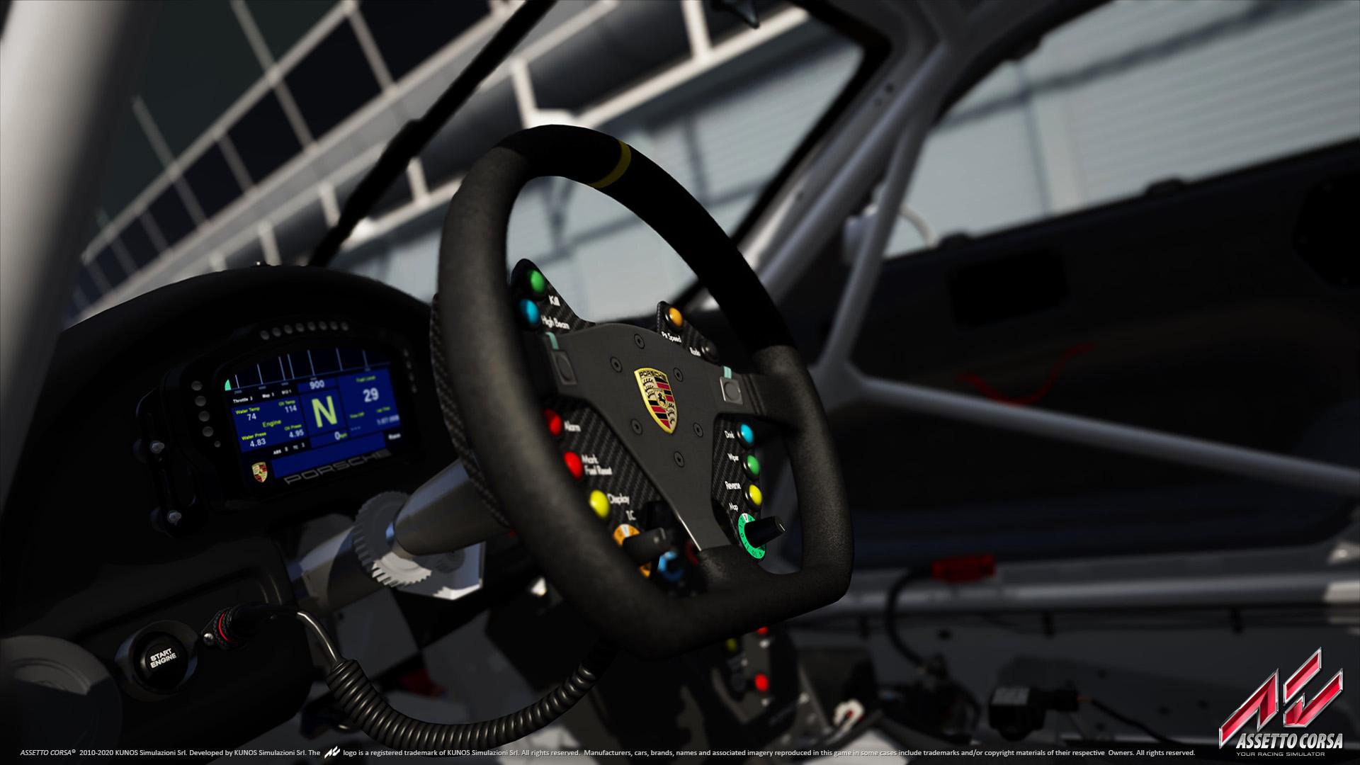 Porsche Console V3 - 3.jpg
