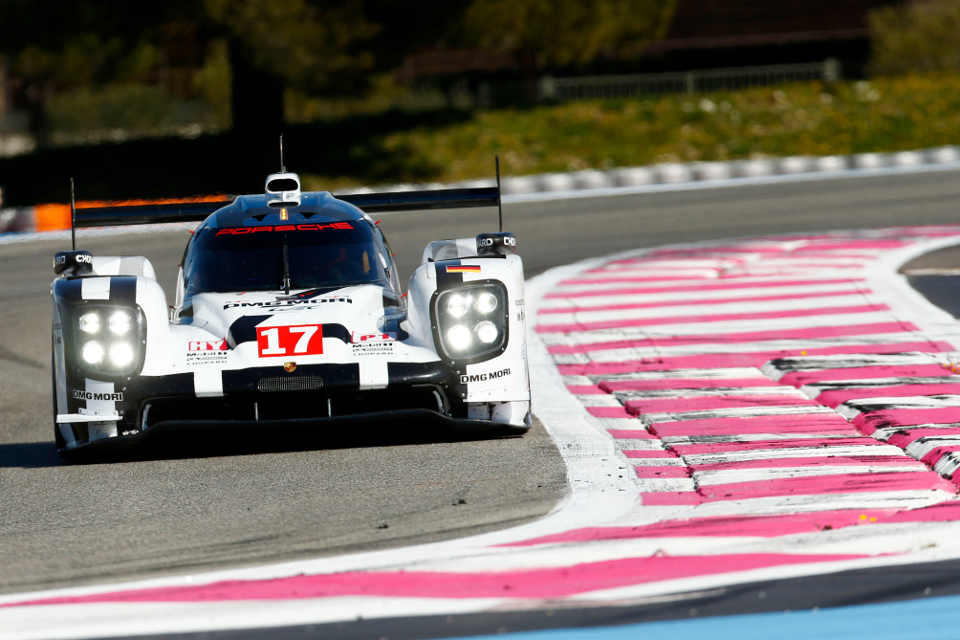 Porsche Default.png