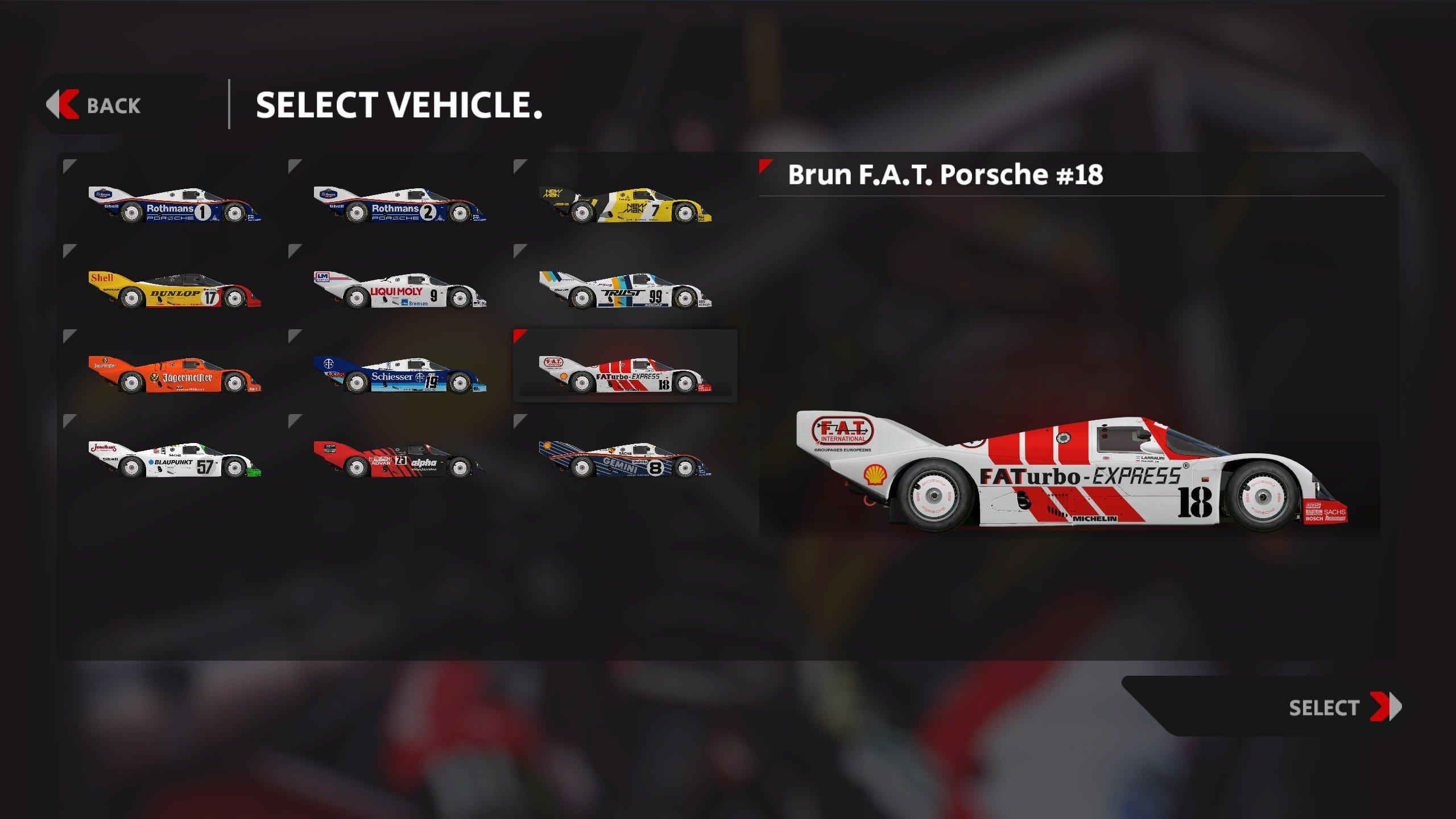 Porsche GC_1.jpg