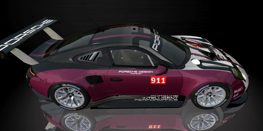 Porsche GT3 Challenge AMS.jpg