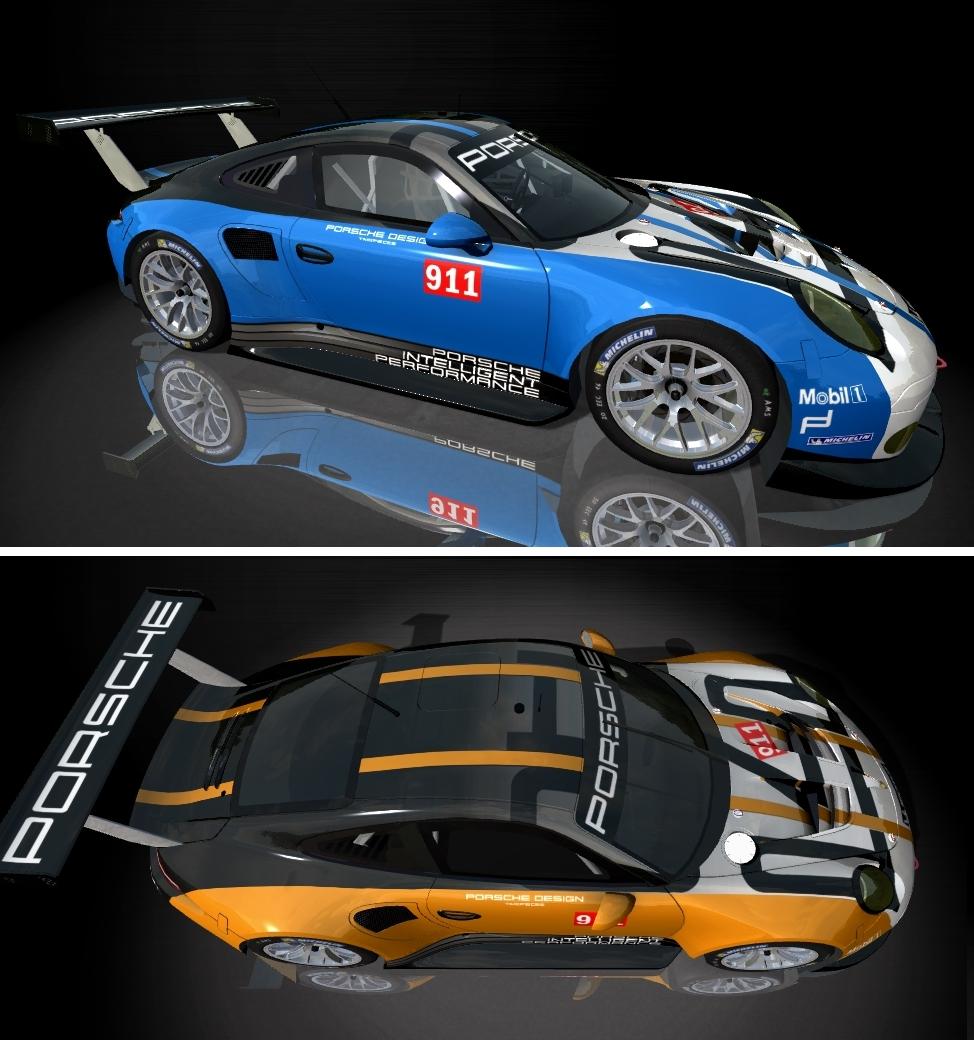 Porsche GT3 Cup Challenge.jpg