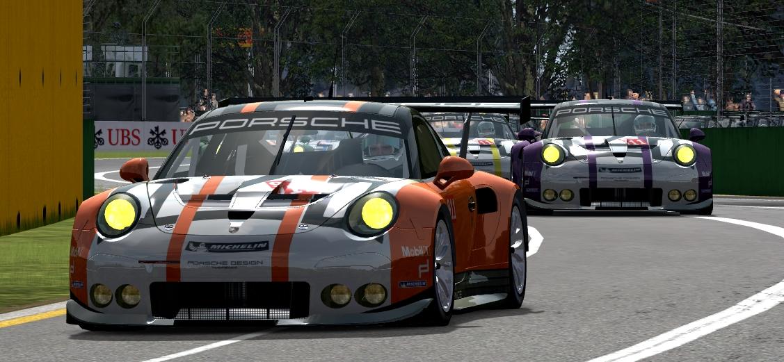 Porsche GT3 Cup Challenge_2.jpg