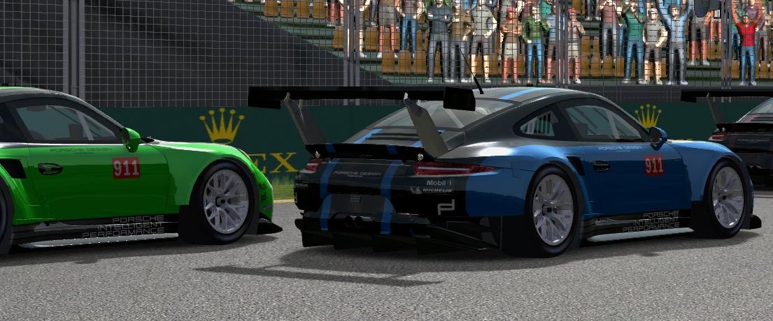 Porsche GT3 Cup Challenge_3.jpg
