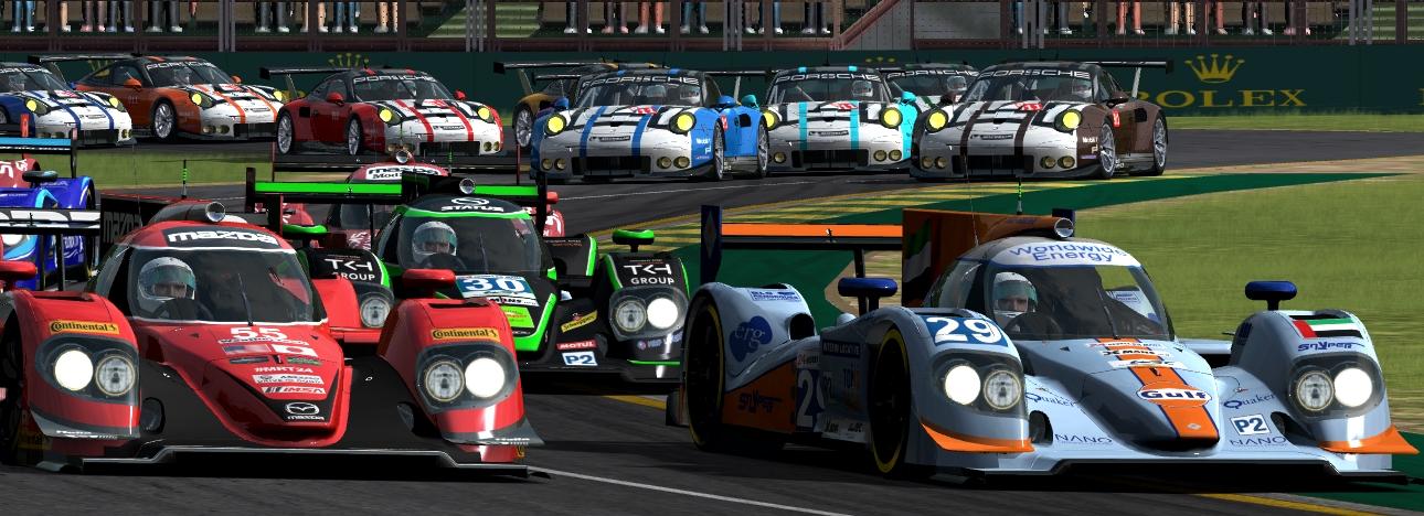 Porsche GT3 Cup Challenge_Lola_LeMans.jpg