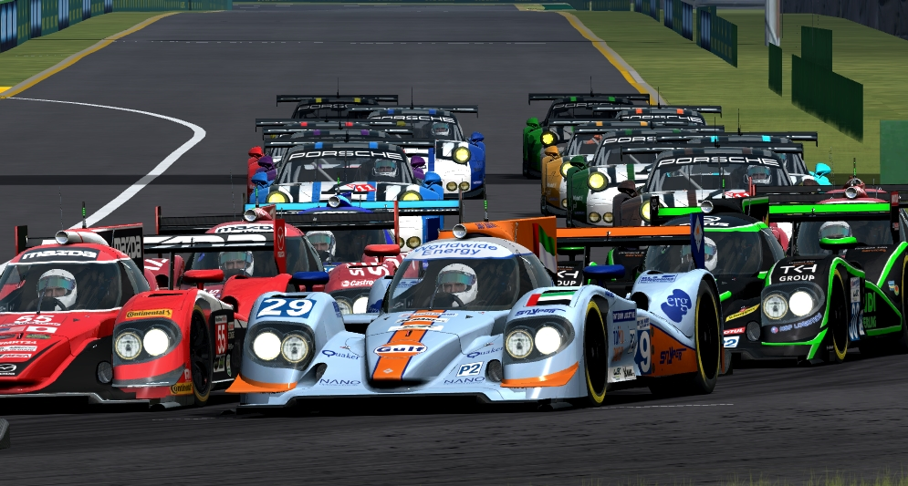 Porsche GT3 Cup Challenge_Lola_LeMans_1.jpg