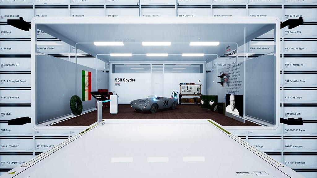 Porsche Hall of Legends VR 1.jpg