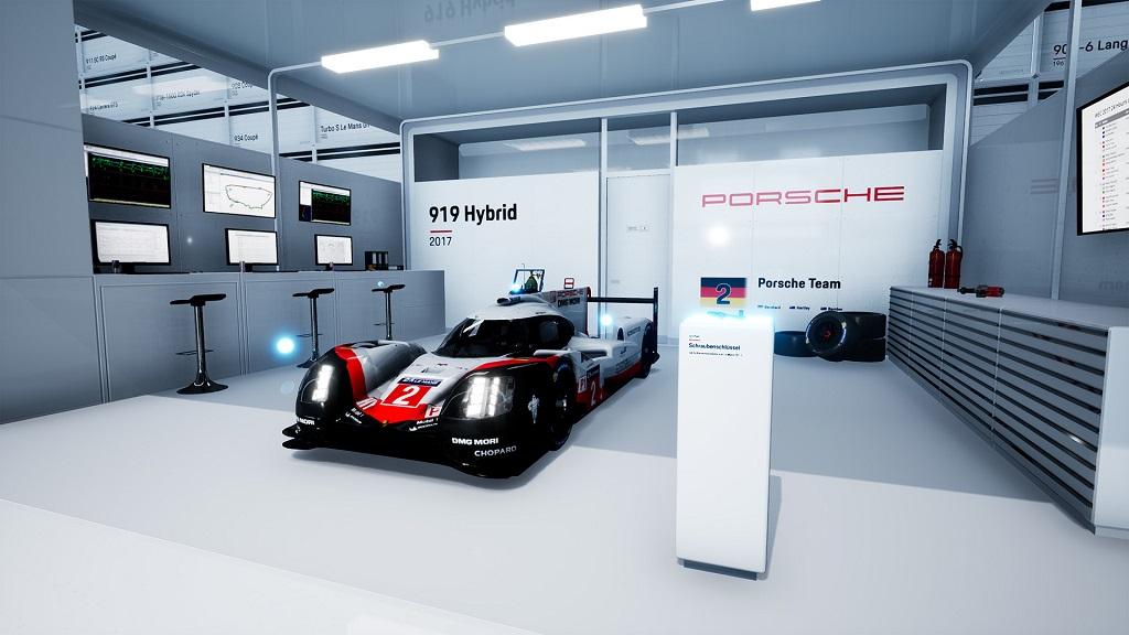 Porsche Hall of Legends VR 2.jpg