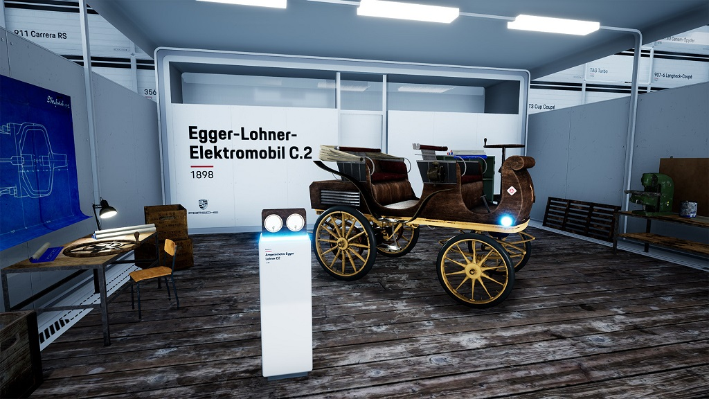 Porsche Hall of Legends VR 3.jpg