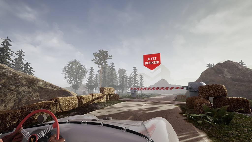 Porsche Hall of Legends VR 5.jpg
