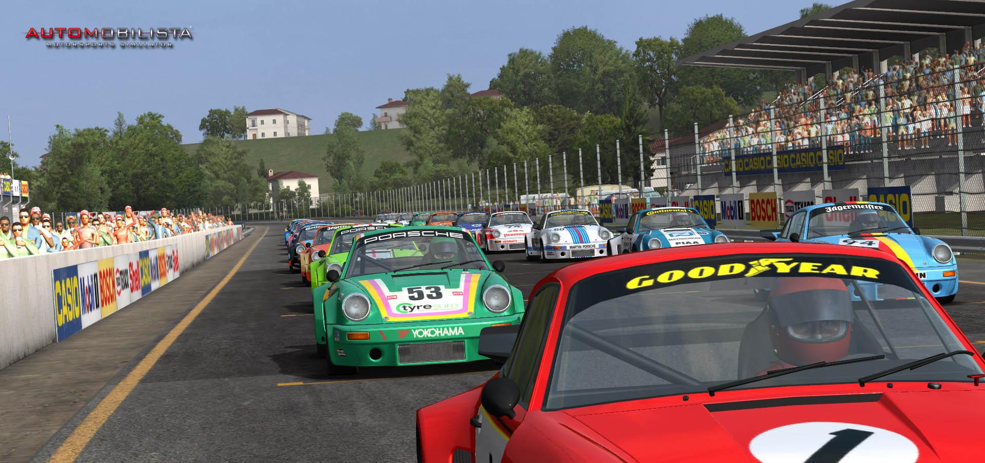 Porsche Historic.jpg