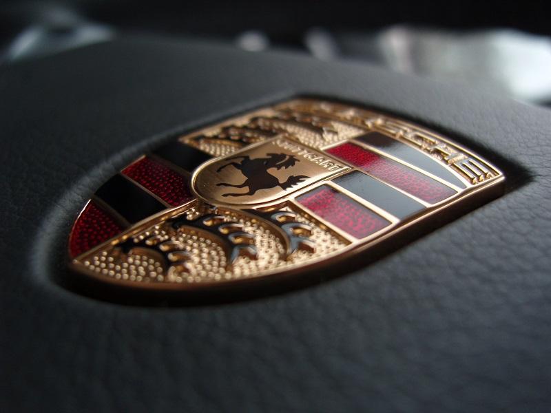 Porsche iRacing Announcement.jpg