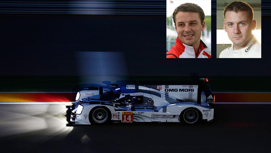Porsche LMP1 Drivers LeMans.jpg