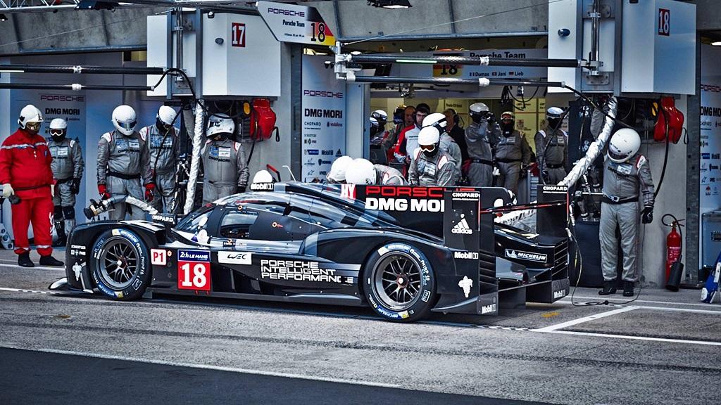 Porsche LMP1.jpg