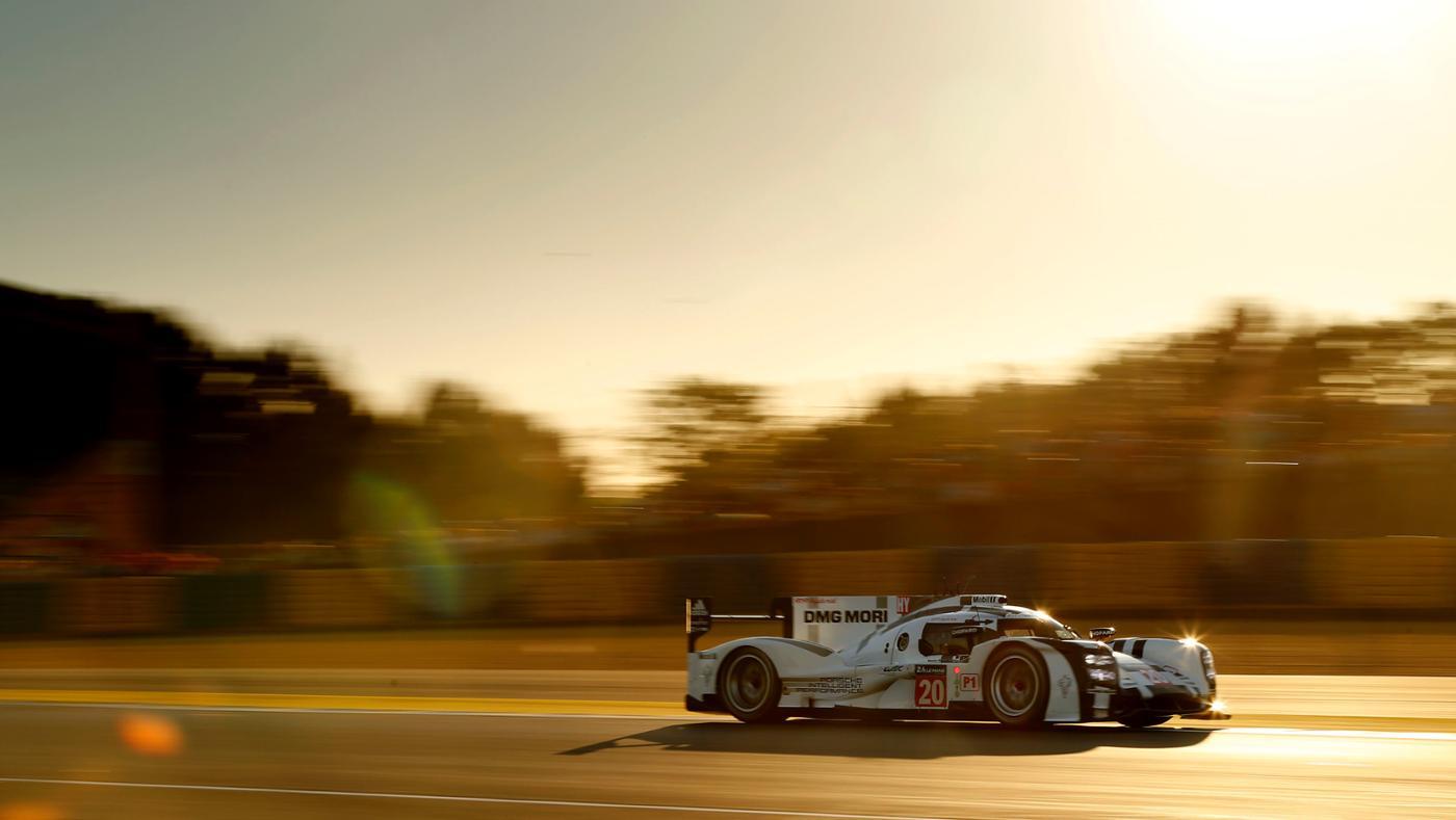 Porsche LMP1 Lemans 24Hours.jpg