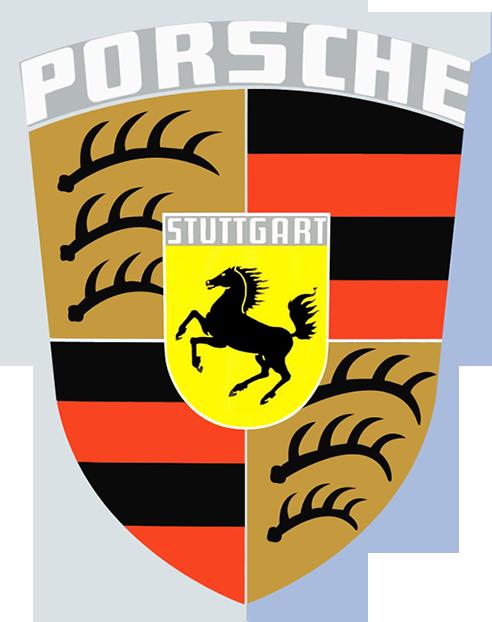 Porsche Old.PNG