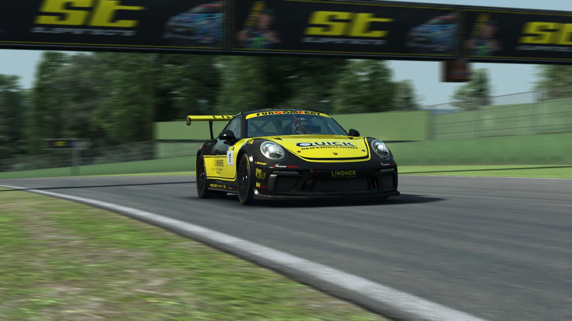 Porsche R3E Talk and Drive.jpg