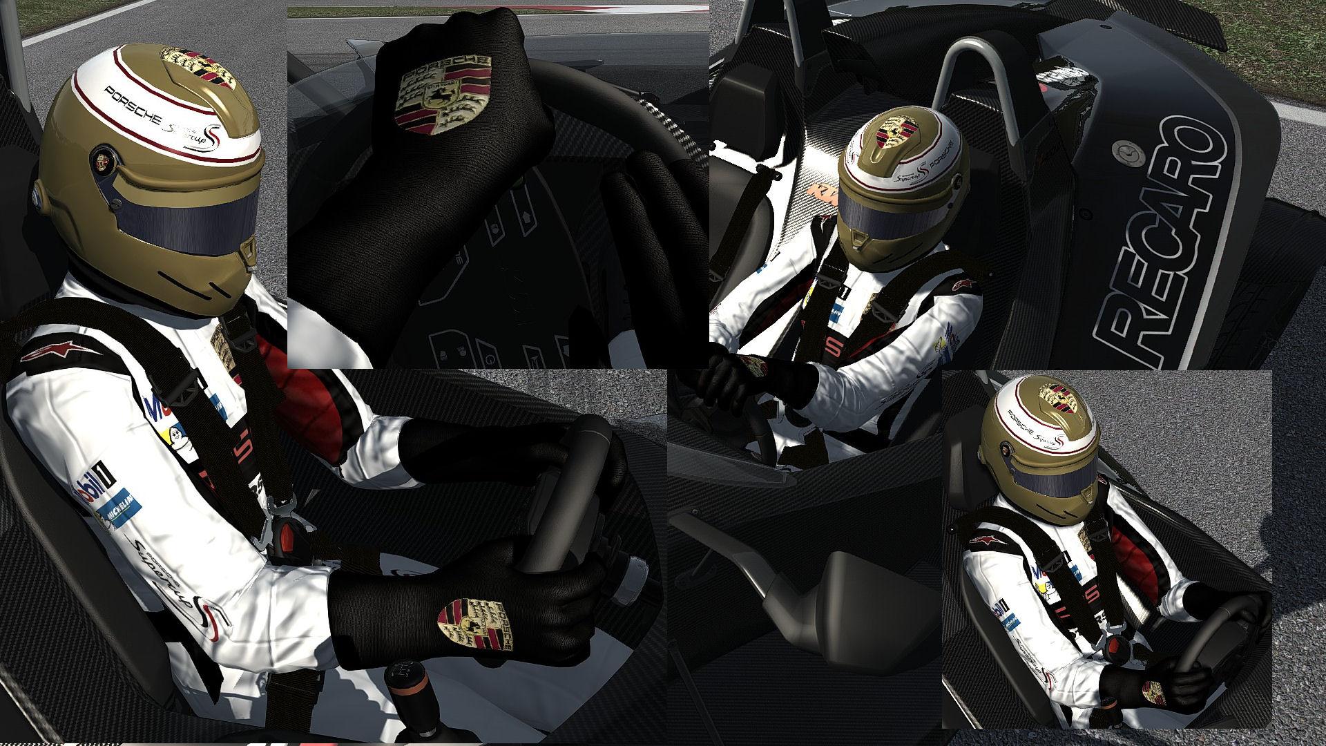 Porsche suit.jpg
