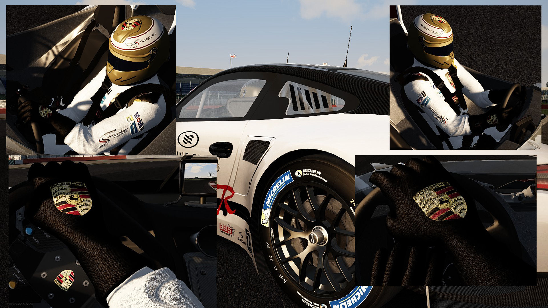 Porsche Suit RC1.jpg
