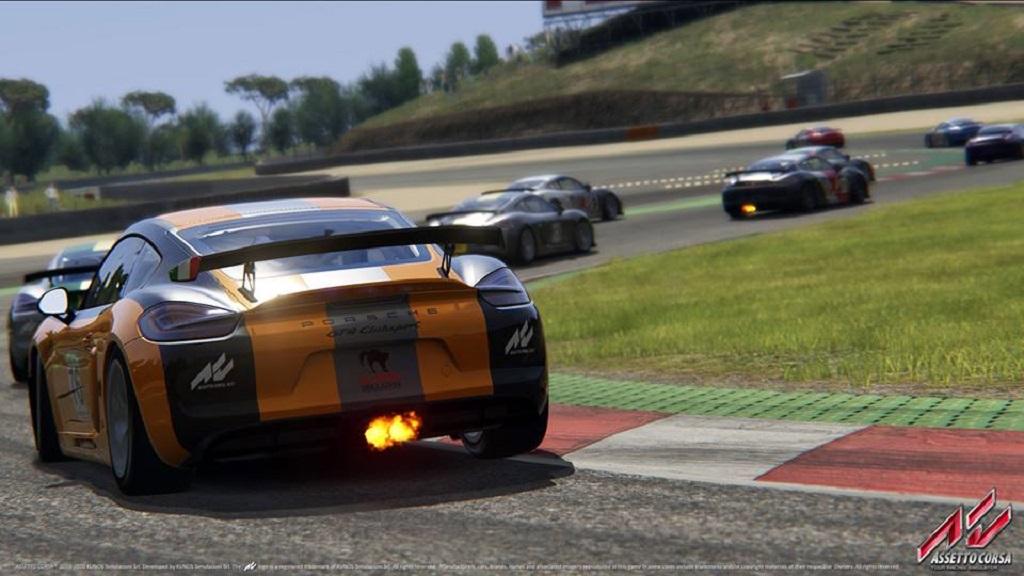 Porsche Volume 2 DLC.jpg