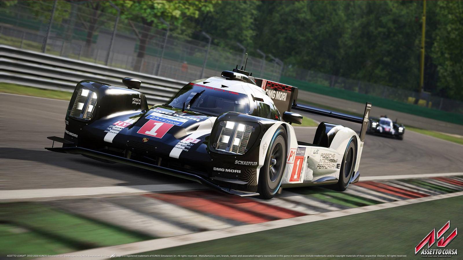 Porsche Volume 3 DLC - AC 2.jpg