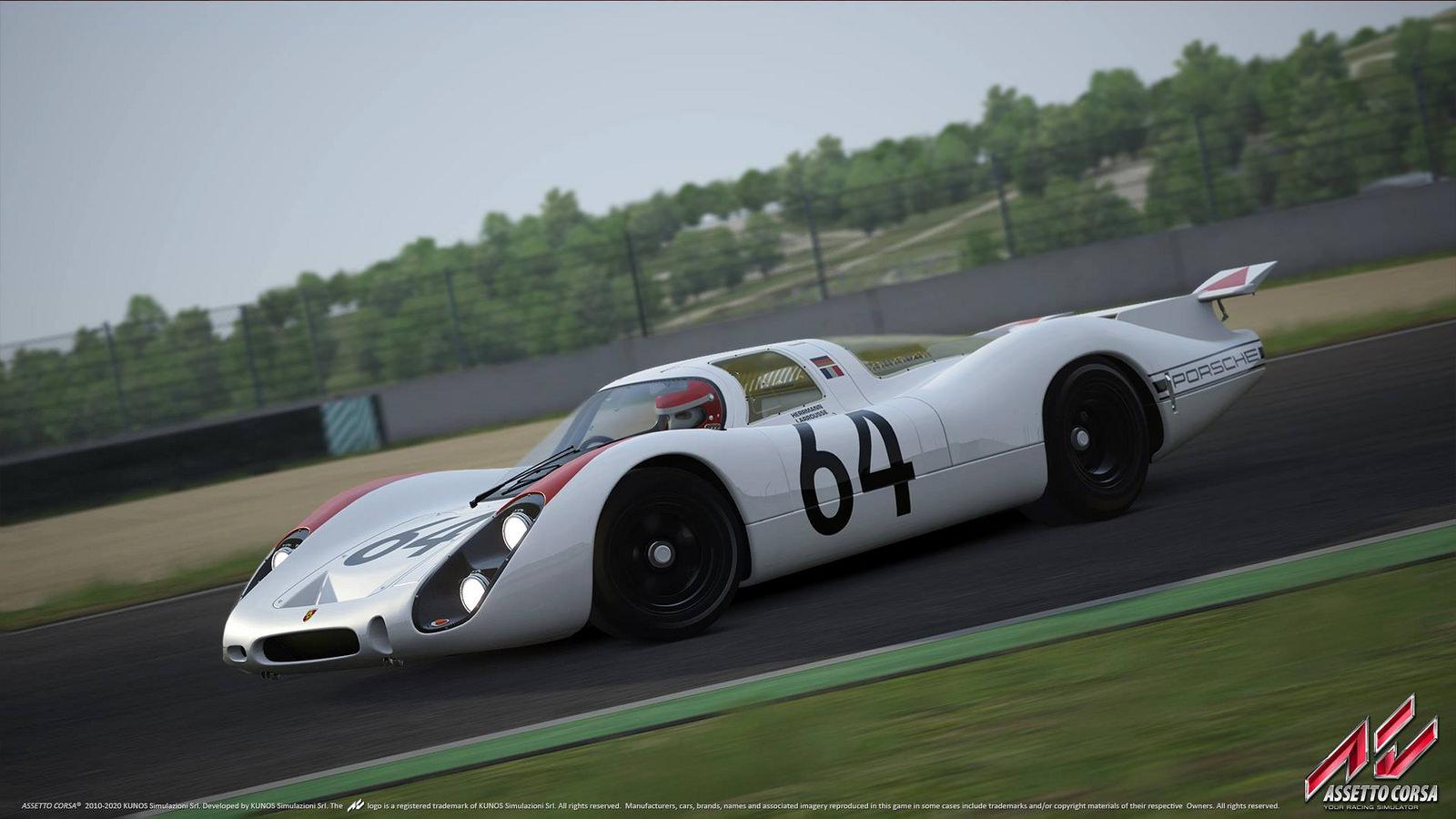 Porsche Volume 3 DLC - AC 3.jpg