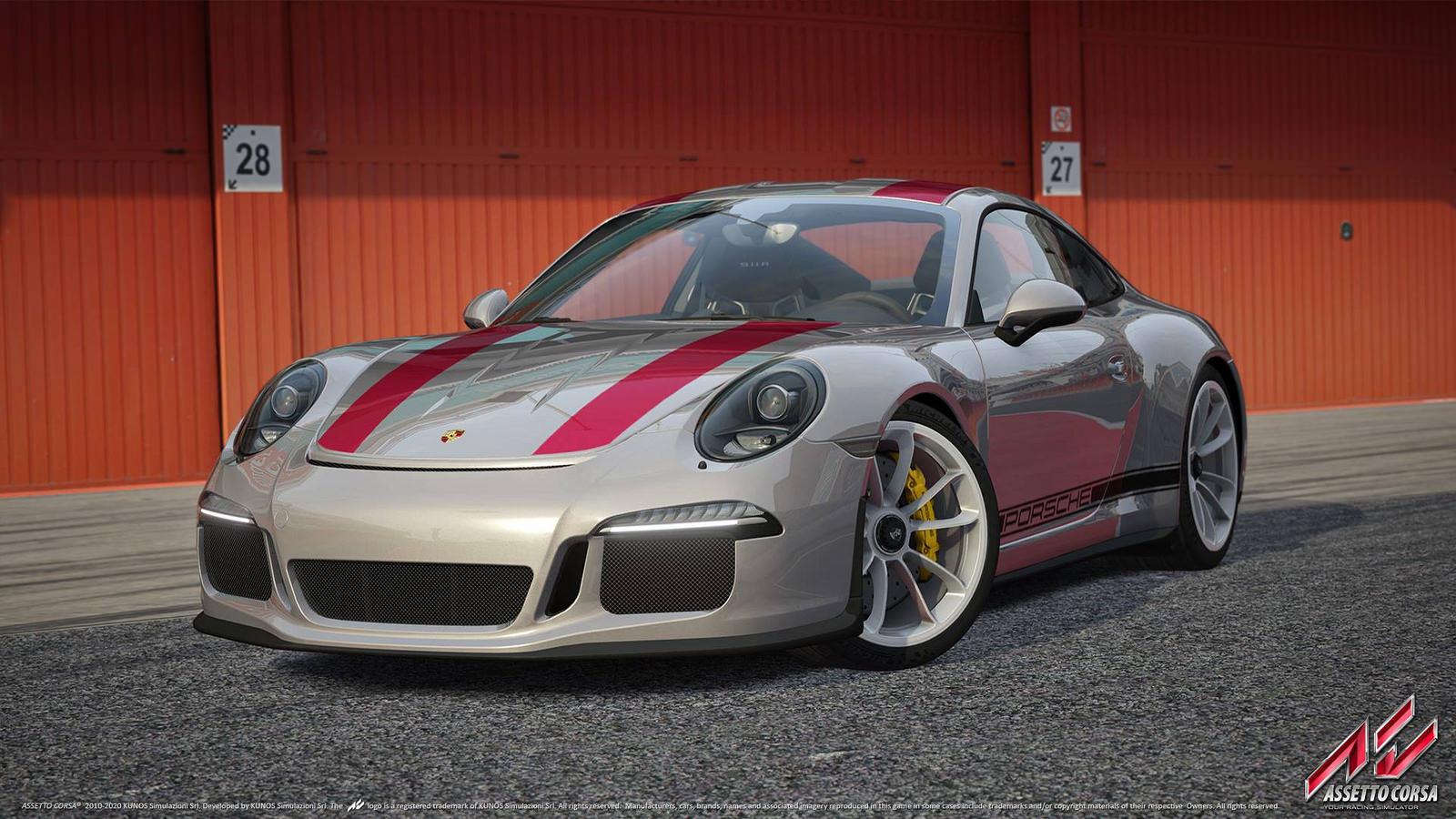 Porsche Volume 3 DLC - AC 4.jpg