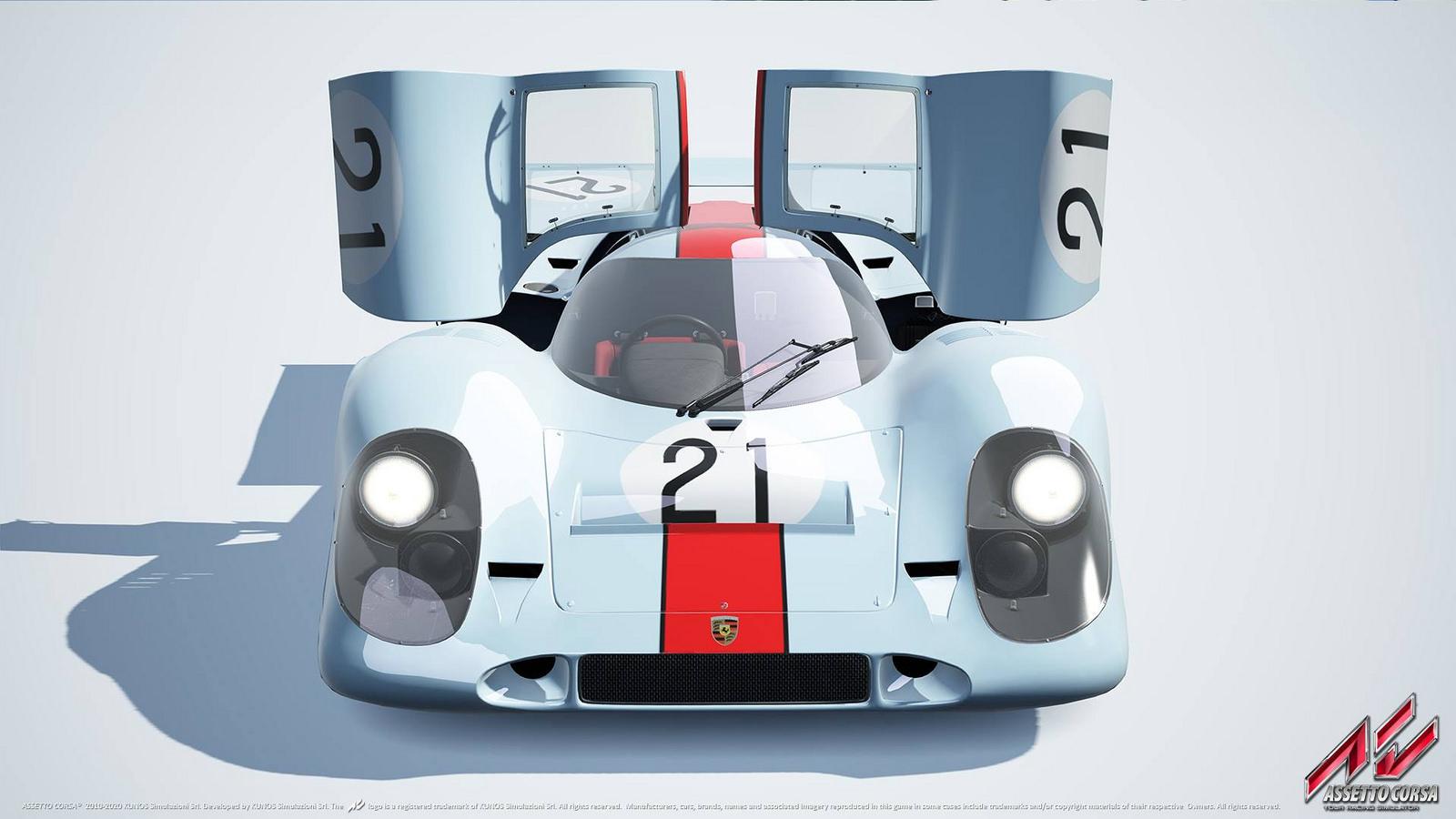 Porsche Volume 3 DLC - AC 6.jpg