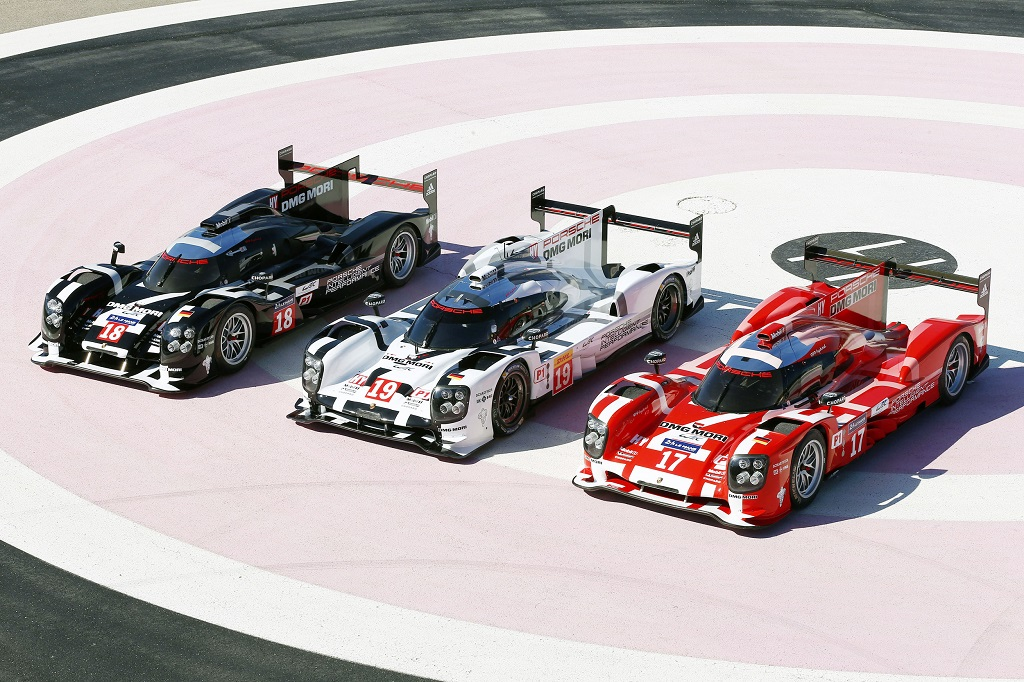 Porsche withdraw from LMP1 .jpg