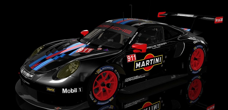 Porsche_911_RSR_Martini_2.jpg