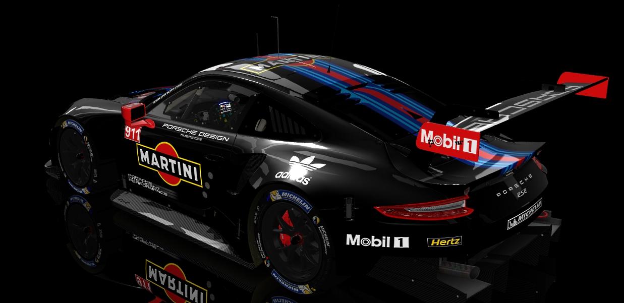 Porsche_911_RSR_Martini_5.jpg