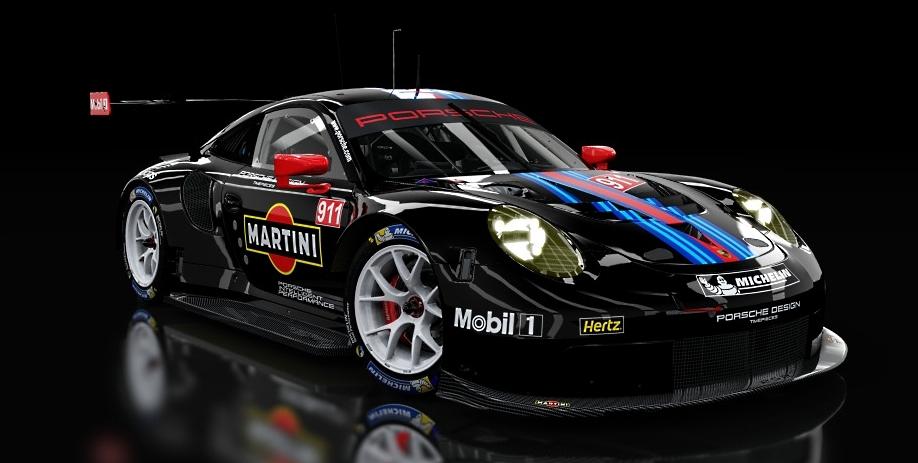 Porsche_911_RSR_Martini_9.jpg