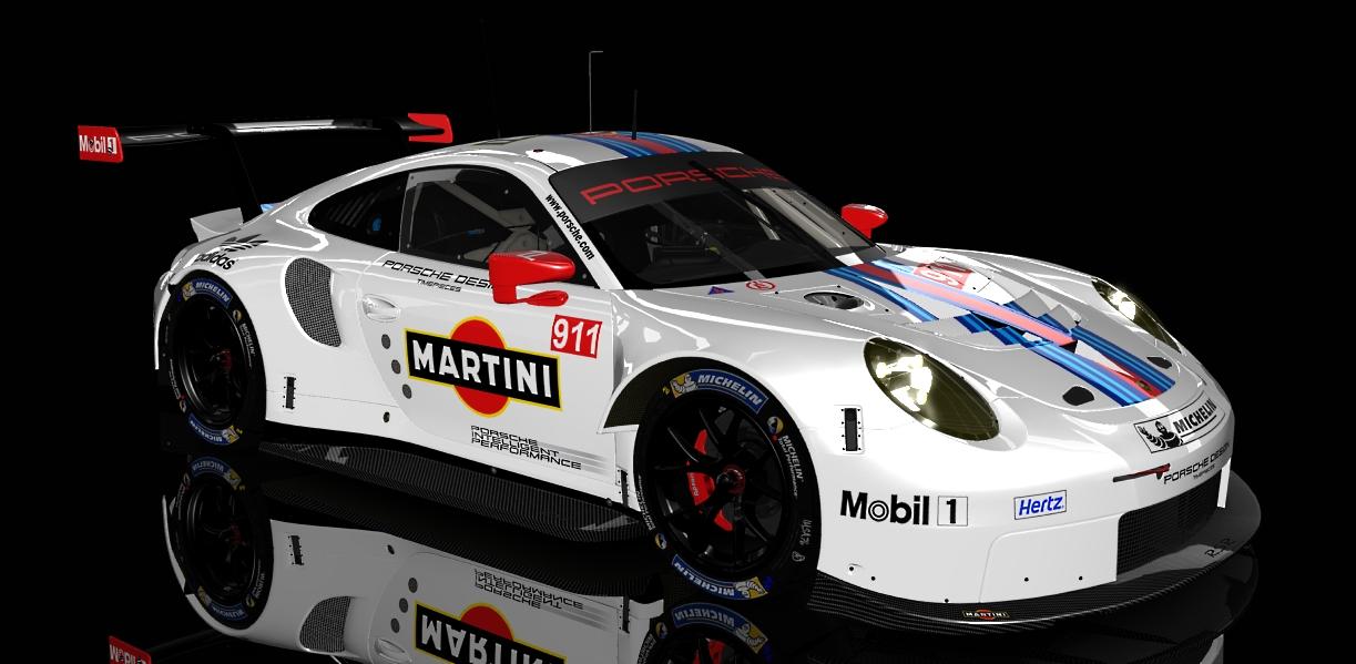 Porsche_911_RSR_Martini_white.jpg