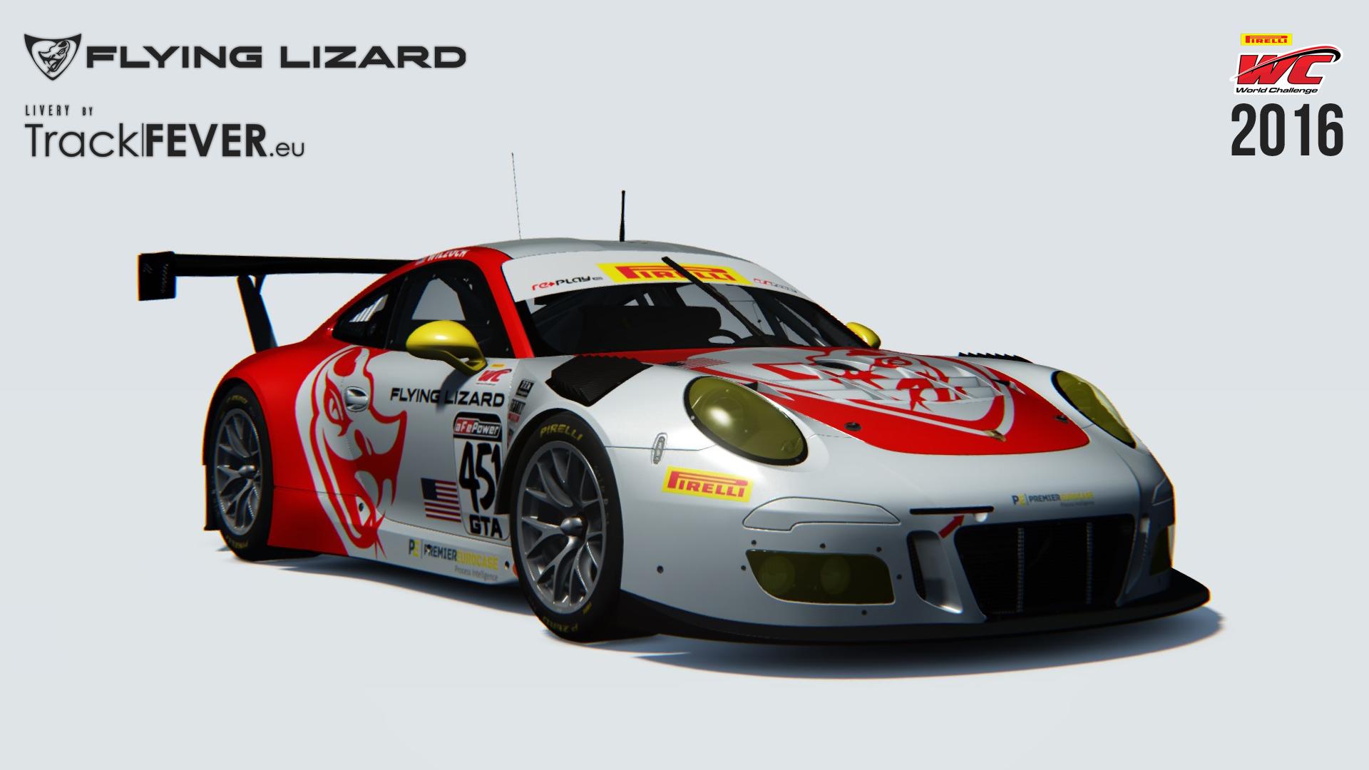 Porsche_Flying_Lizard_451_1.jpg