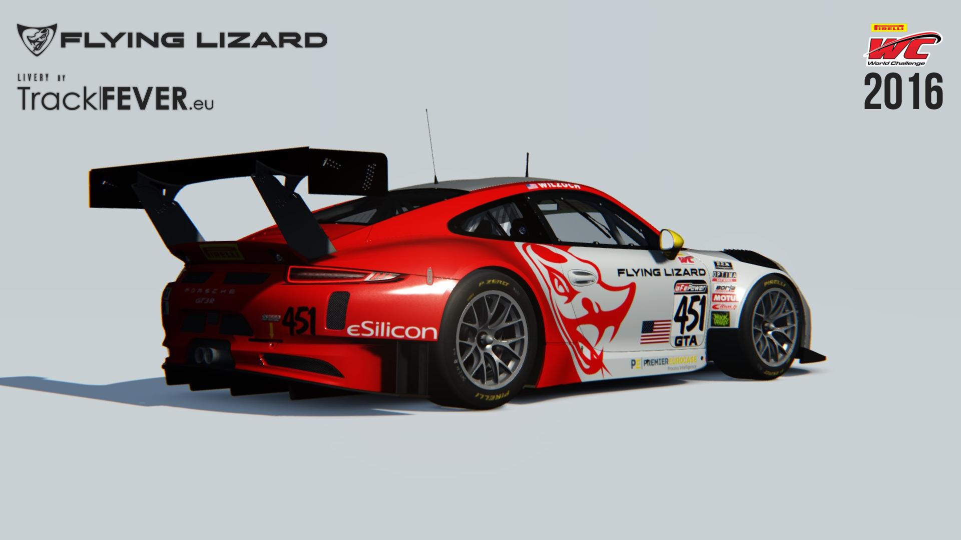 Porsche_Flying_Lizard_451_2.jpg