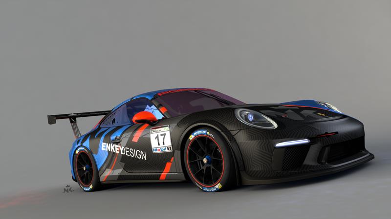 Porsche_GT3_Cup_2017_NK02_bis.png