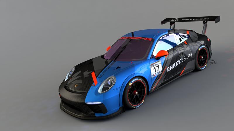 Porsche_GT3_Cup_2017_NK03_bis.png