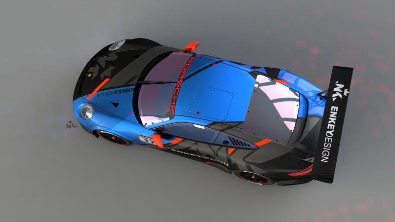 Porsche_GT3_Cup_2017_NK04_bis.png