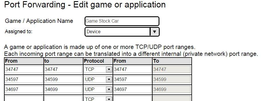 port forwarding.JPG