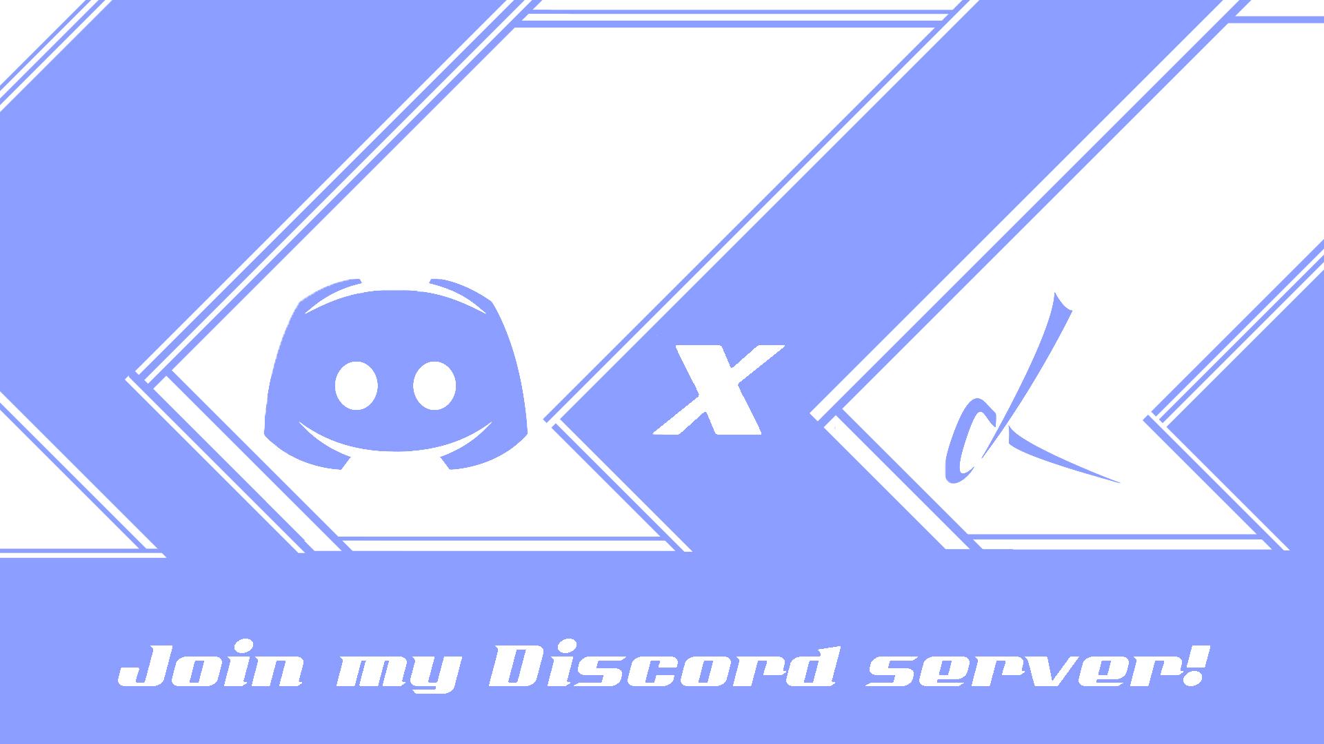 Portada Discord.jpg