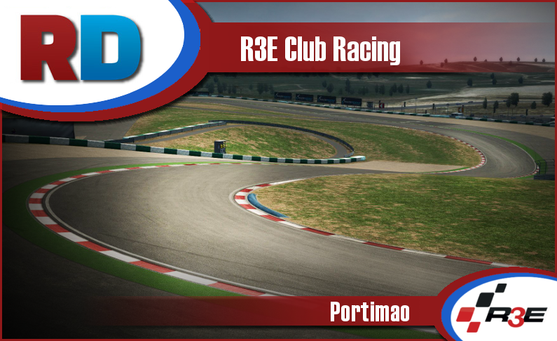 Portimao Club Racing.png