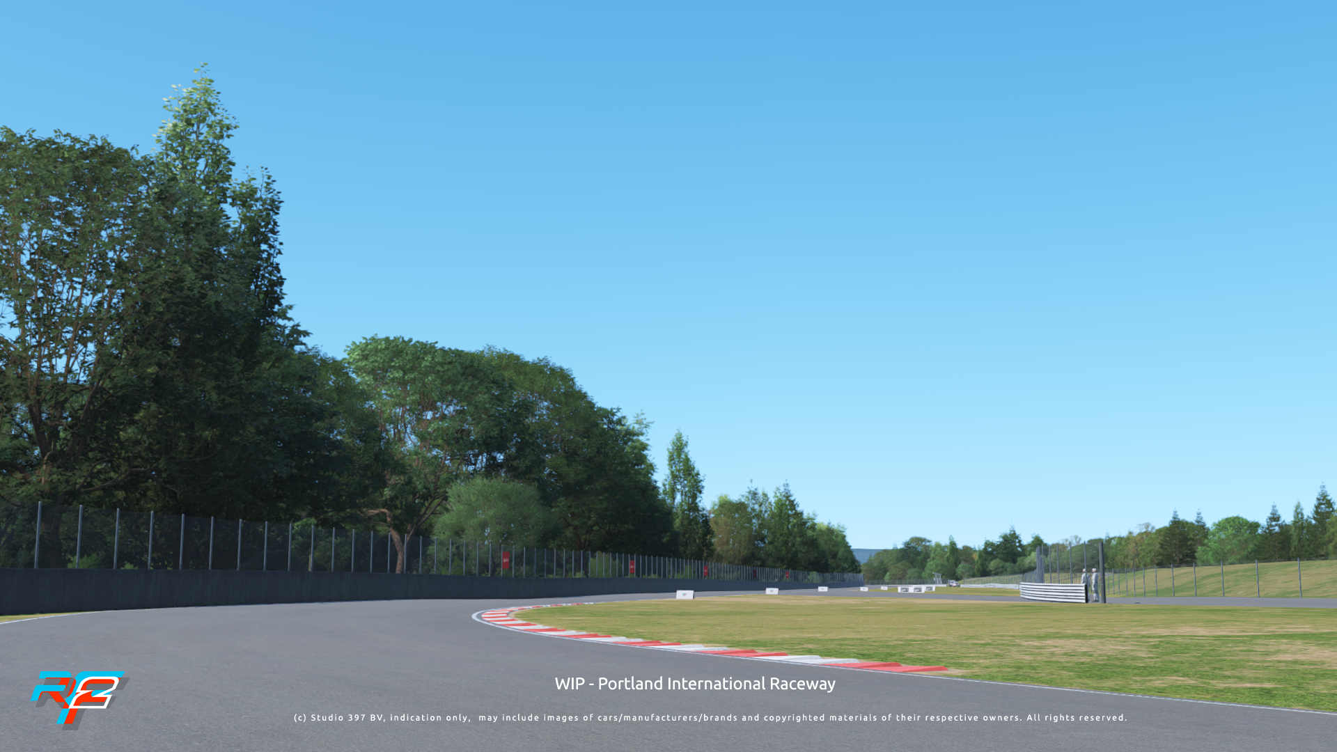 portland-header-png rF2 | Portland Released, GTE Updated And More