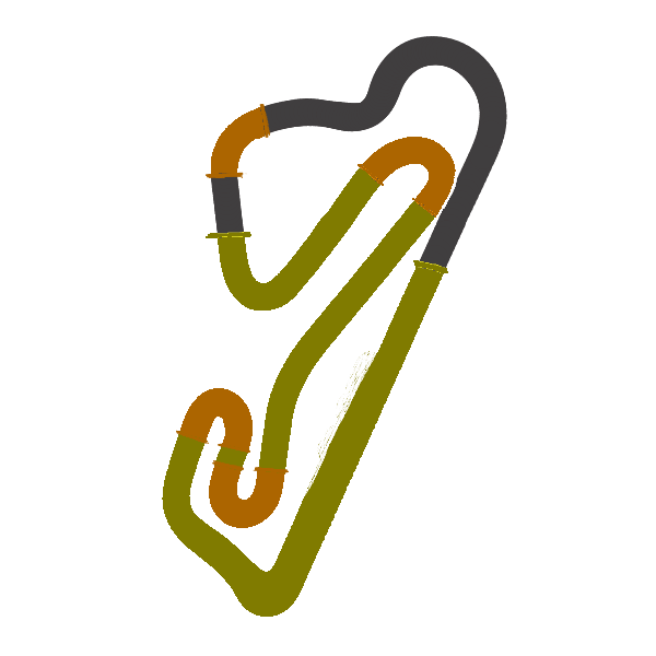 Portugal GP Layout.png