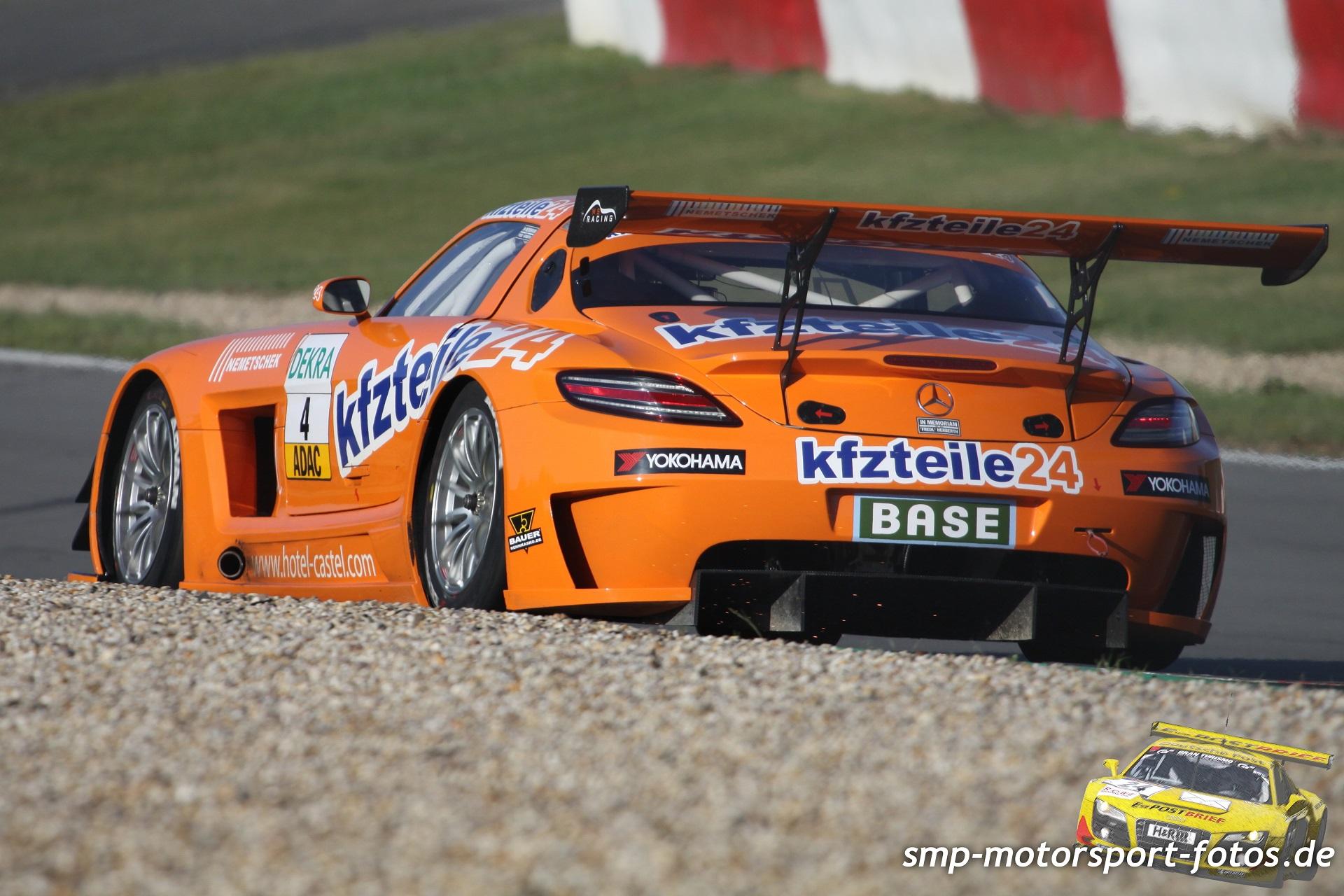 potw_adac_gt_masters-grand_prix_strecke_nuerburgring_2012_0061.jpg