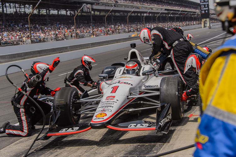 power pits indy 500 2015.jpg