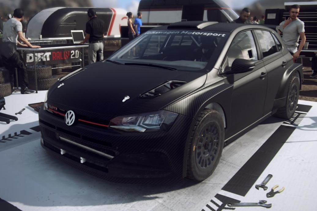 pr5 - Volkswagen Polo R5 - Matte Carbon.jpg