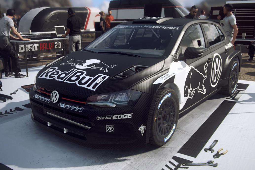 pr5 - Volkswagen Polo R5 - Test Car - Matte Carbon.jpg