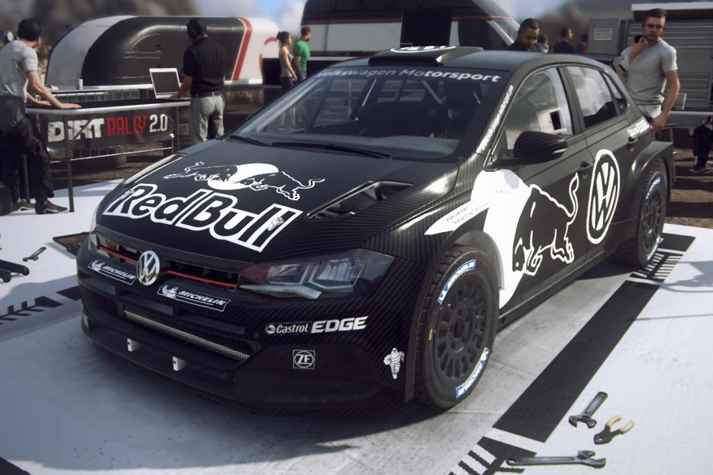 pr5 - Volkswagen Polo R5 - Test Car - Polished Carbon.jpg